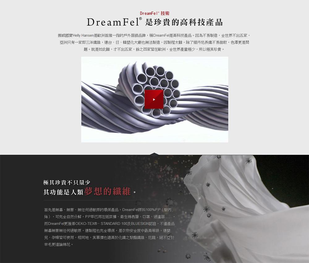 三洋紡織網頁設計
